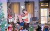 1985_Baltimore_Christmas - 05