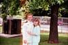 1985_Oke_Thorngren_Kings_Point_Grad - 05