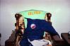 1985_Glen_Burnie_Flash_Exp - 03