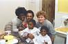1985_Baltimore_Christmas - 16
