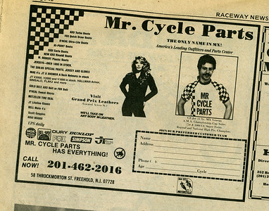 mrcycleparts