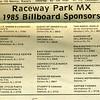 billboard_85