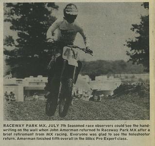 amerman_1985