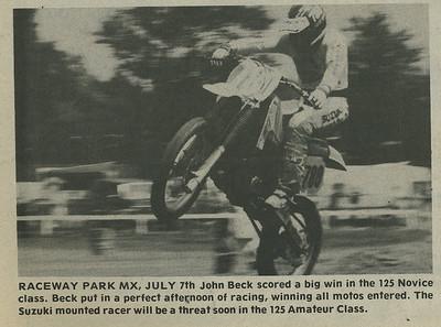 beck_1985