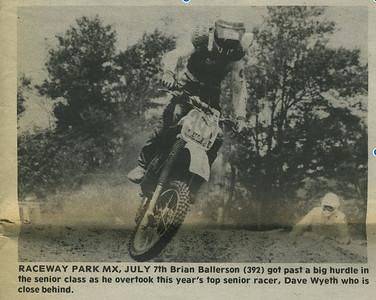 ballerson_1985