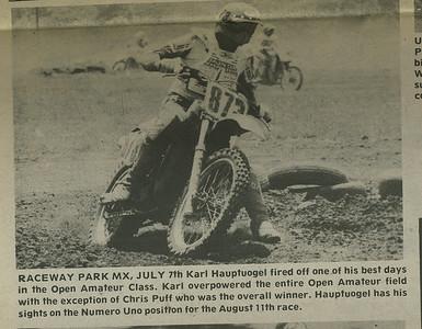 hauptvogel_1985