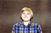 1986_Baltimore_SonjaLarryJason - 09
