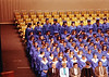 1986_Butch_Graduation_Portland_TX - 02