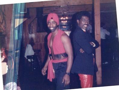 19851031 Halloween Party002