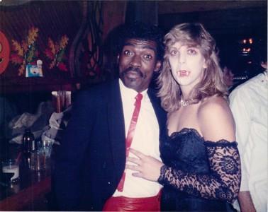 19851031 Halloween Party020