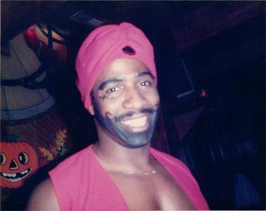 19851031 Halloween Party003