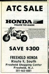 freeholdhonda