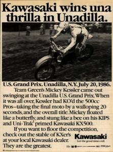 kessler_unadilla_1986