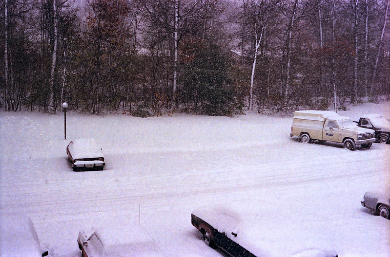 1987_Glen_Burnie_Snow - 04