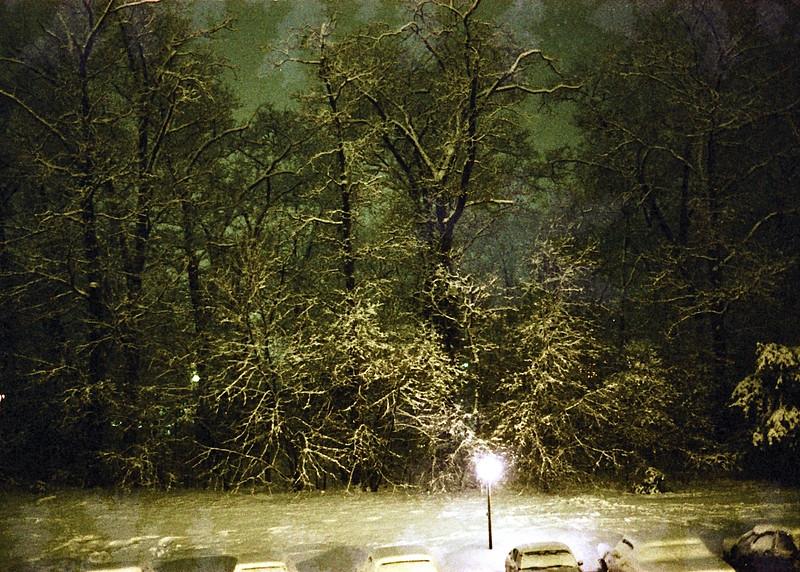 1987_Glen_Burnie_Snow - 27