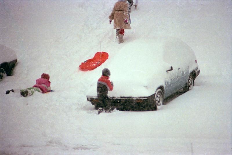 1987_Glen_Burnie_Snow - 01