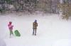 1987_Glen_Burnie_Snow - 10