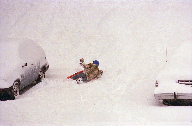 1987_Glen_Burnie_Snow - 22