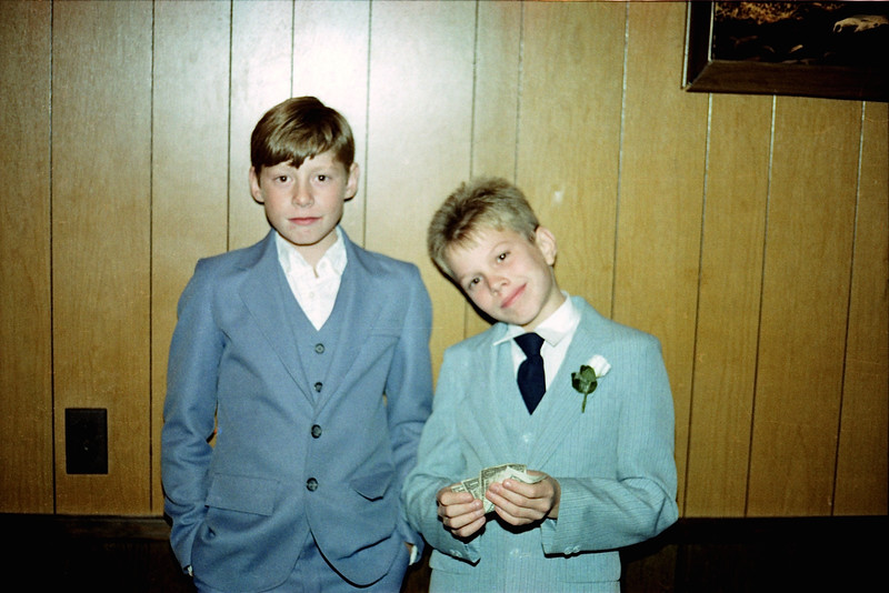 1987_Sonja_Wedding - 07