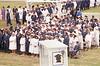 1987_Trevor_Lewicki_Graduation - 05