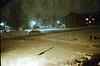 1987_Glen_Burnie_Snow - 26