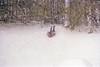 1987_Glen_Burnie_Snow - 19