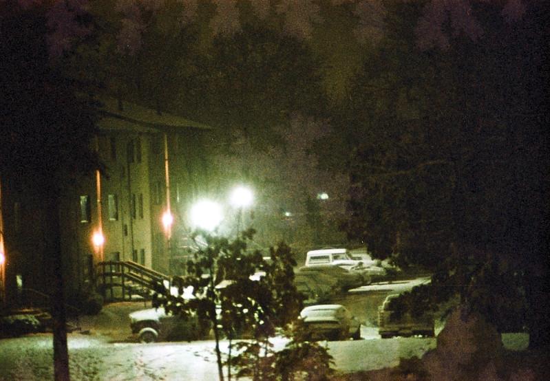 1987_Glen_Burnie_Snow - 25