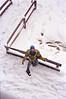 1987_Glen_Burnie_Snow - 09