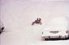 1987_Glen_Burnie_Snow - 15