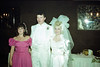 1987_Sonja_Wedding - 09