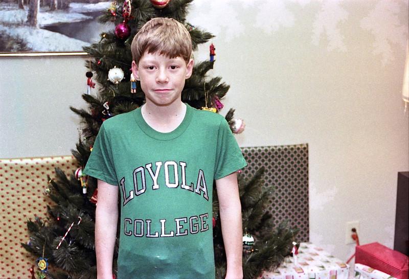 1987_Paul_Christmas - 1
