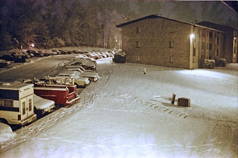 1987_Glen_Burnie_Snow - 28