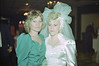 1987_Sonja_Wedding - 17
