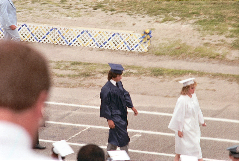 1987_Trevor_Lewicki_Graduation - 01