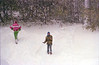 1987_Glen_Burnie_Snow - 11