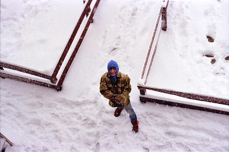 1987_Glen_Burnie_Snow - 07