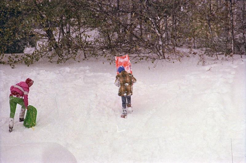 1987_Glen_Burnie_Snow - 14