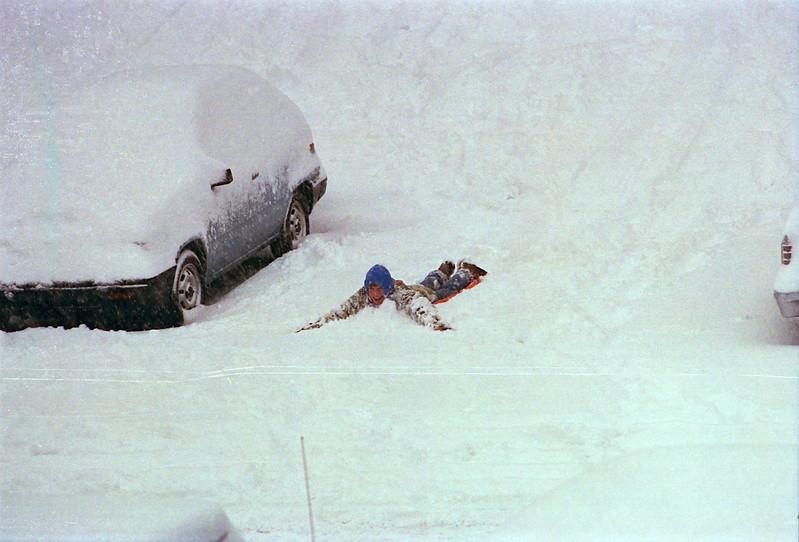 1987_Glen_Burnie_Snow - 17