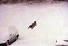 1987_Glen_Burnie_Snow - 13