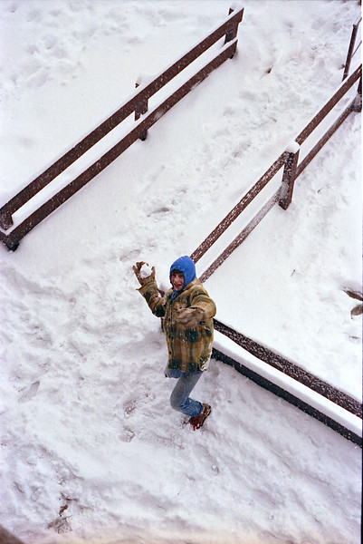1987_Glen_Burnie_Snow - 08