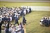1987_Trevor_Lewicki_Graduation - 07