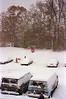 1987_Glen_Burnie_Snow - 06