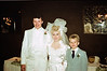 1987_Sonja_Wedding - 10