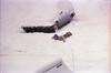 1987_Glen_Burnie_Snow - 20