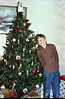 1987_Paul_Christmas - 2