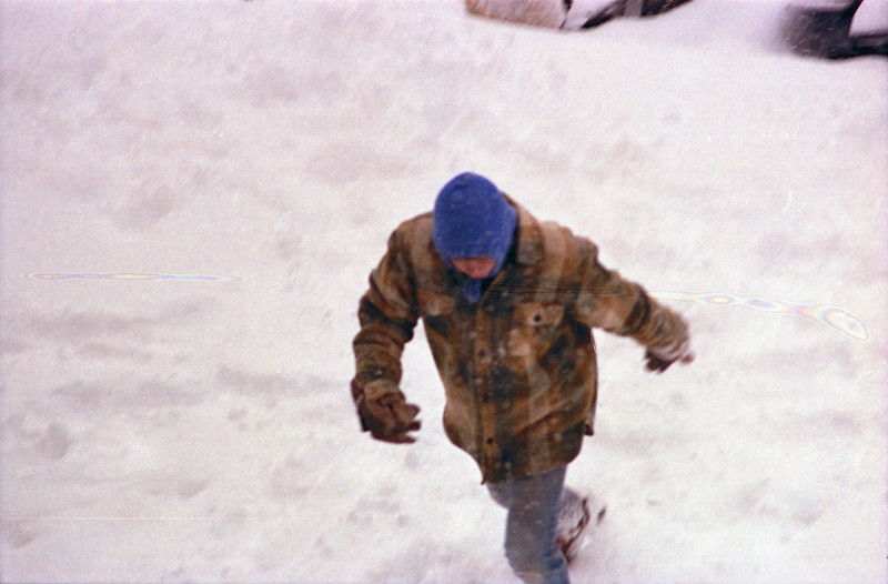 1987_Glen_Burnie_Snow - 12