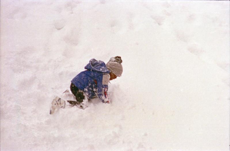 1987_Glen_Burnie_Snow - 21