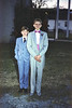 1987_Sonja_Wedding - 03