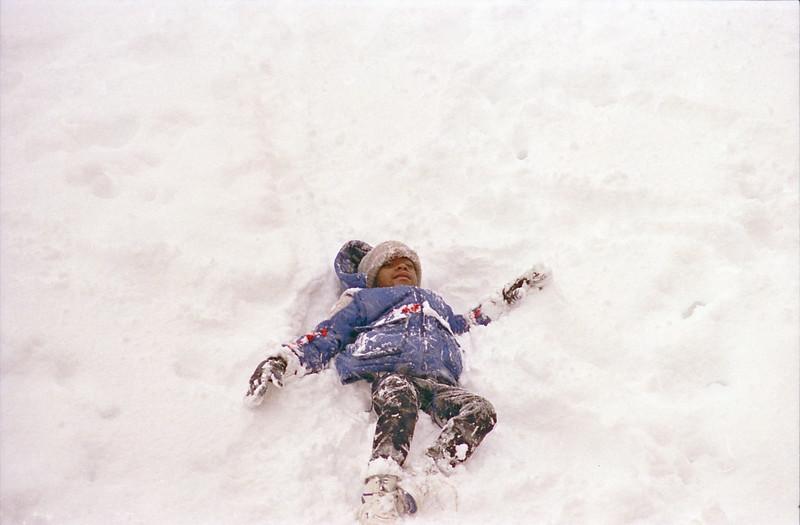 1987_Glen_Burnie_Snow - 23