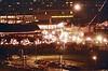 1988 Baltimore skyline - 09